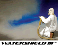 watershield